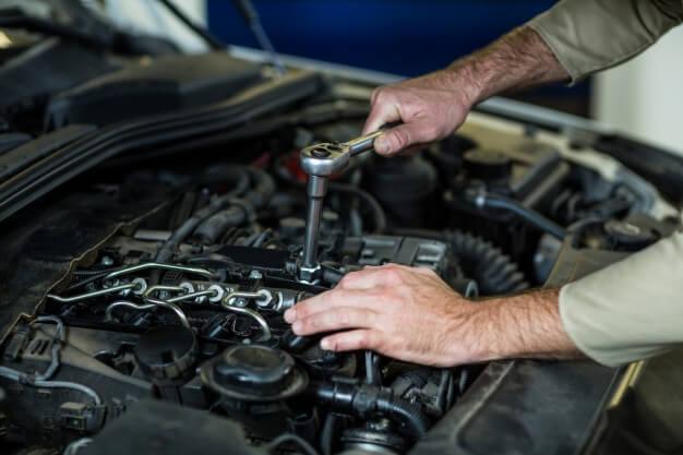 Blog Hellogova : conseils d'experts pour trouver la voiture idéale