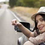 Quels documents pour l'achat d'un véhicule d'occasion ?