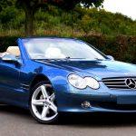 Un cabriolet à moins de 10 000 € est-ce possible ?