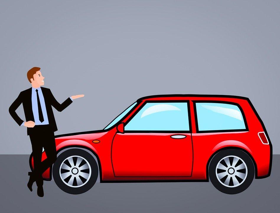 conseil automobile : quel voiture acheter ?