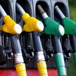 Acheter un diesel, est-ce toujours une bonne idée ?