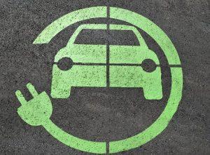 électrique essence hybride diesel