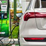 SUV 100 % électrique comment choisir ?