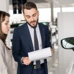 aides achat voiture en 2021