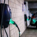 Borne de recharge, quelles sont les solutions ?