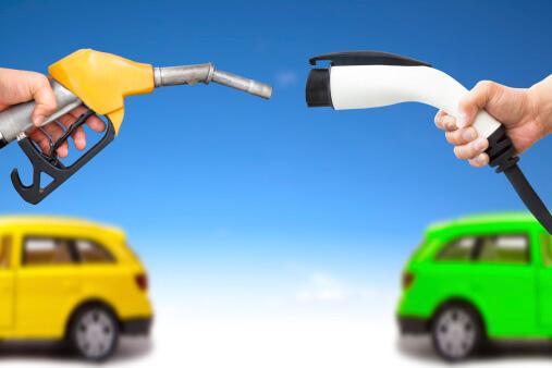 Comment choisir la bonne motorisation en 2021 ?