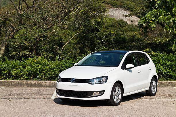 Volkswagen Polo quelle citadine acheter en 2021 ?