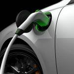 Que choisir entre voiture électrique et voiture hybride ?