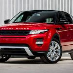 Top 10 SUV France