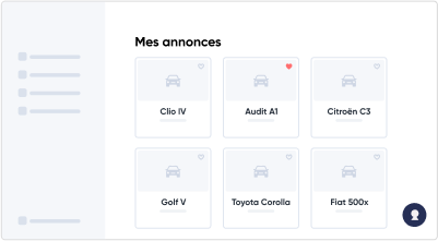Conseils achat automobile : le conseiller Automobile Hellogova.com