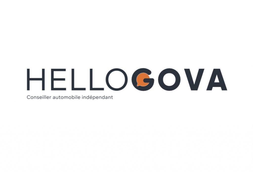 Hellogova.com est le conseiller de référence automobile. Indépendant et gratuit, Hellogova trouve pour vous la voiture idéale.