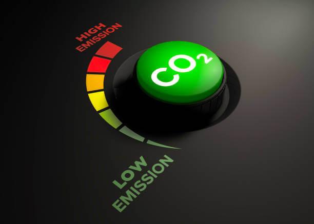 Voici les bonus et malus écologique pour 2021 et 2022