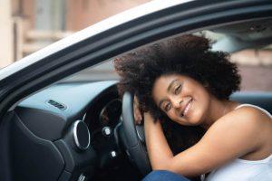 Faut-il mieux acheter un véhicule neuf ou d'occasion ?