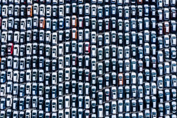 Véhicules d'occasion ou voiture neuve : que choisir parmi tous les modèles présents sur le parc automobile