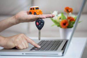 achat voiture en ligne en 2021