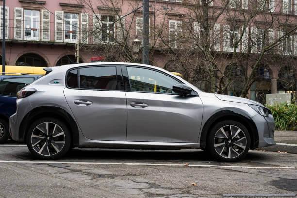 La nouvelle génération de Peugeot, la 208 II pourrait être la citadine idéale ?