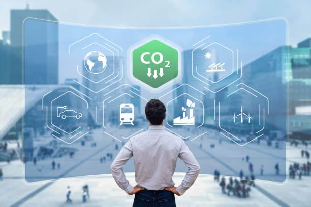 le barème des prix du bonus écologique et du malus écologique pour l'année 2021 et 2022