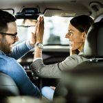 quelles assurance choisir pour les jeunes conducteurs